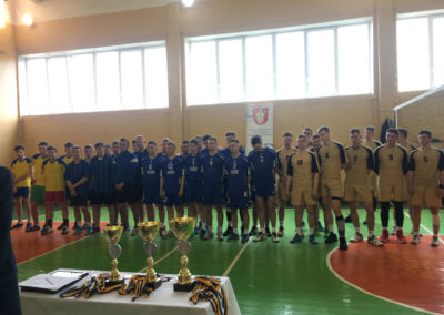 champions001